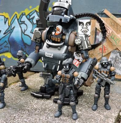 b2.five acid rain world bucks team moose laurel la3b with bob - surveillance port (68)