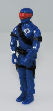 black major toys 2019 blue invasor v2 - surveillance port 09