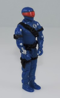 black major toys 2019 blue invasor v2 - surveillance port 15