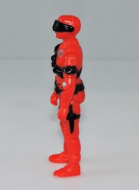 black major toys 2019 cobra crimson invasor v2 - surveillance port 15