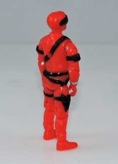 black major toys 2019 cobra crimson invasor v2 - surveillance port 18