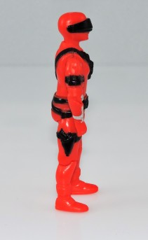 black major toys 2019 cobra crimson invasor v2 - surveillance port 20
