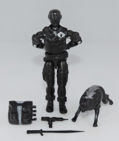black major toys 2019 cobra invasor v2 - surveillance port 01