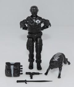 black major toys 2019 cobra invasor v2 - surveillance port 01