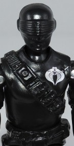 black major toys 2019 cobra invasor v2 - surveillance port 03