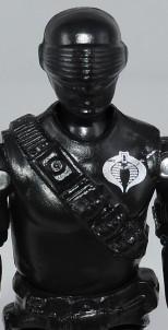 black major toys 2019 cobra invasor v2 - surveillance port 03