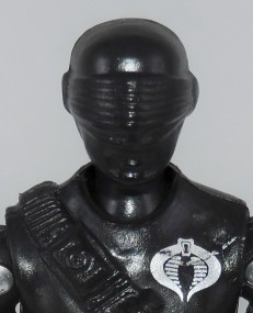 black major toys 2019 cobra invasor v2 - surveillance port 04