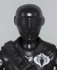 black major toys 2019 cobra invasor v2 - surveillance port 04