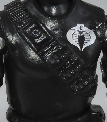 black major toys 2019 cobra invasor v2 - surveillance port 05