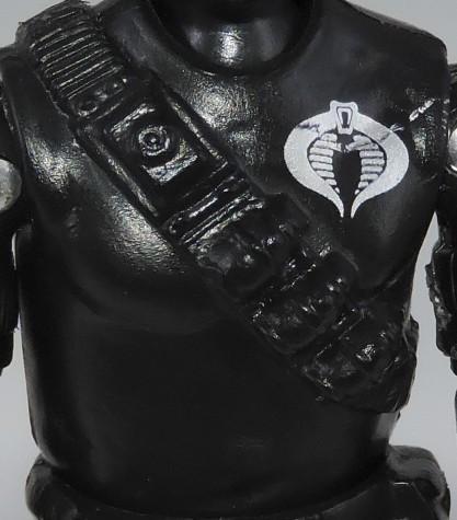 black major toys 2019 cobra invasor v2 - surveillance port 05