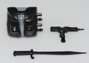 black major toys 2019 cobra invasor v2 - surveillance port 08