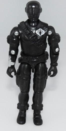 black major toys 2019 cobra invasor v2 - surveillance port 10