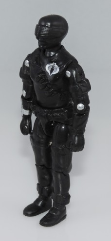 black major toys 2019 cobra invasor v2 - surveillance port 11
