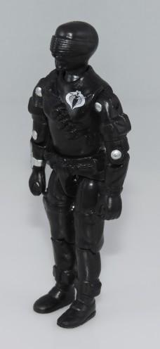 black major toys 2019 cobra invasor v2 - surveillance port 11