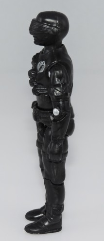 black major toys 2019 cobra invasor v2 - surveillance port 12