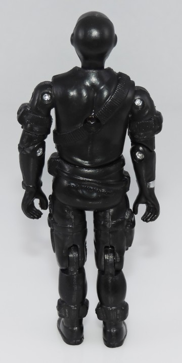 black major toys 2019 cobra invasor v2 - surveillance port 14