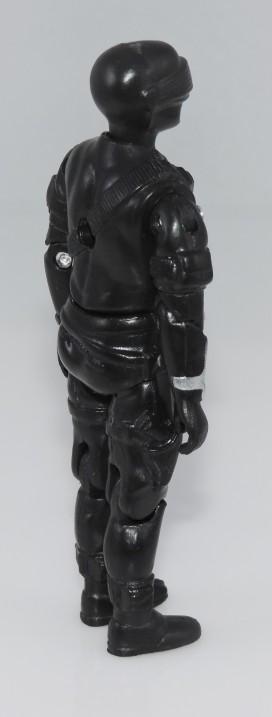 black major toys 2019 cobra invasor v2 - surveillance port 15