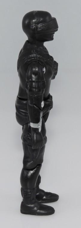 black major toys 2019 cobra invasor v2 - surveillance port 16