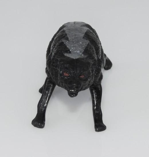 black major toys 2019 cobra invasor v2 - surveillance port 18