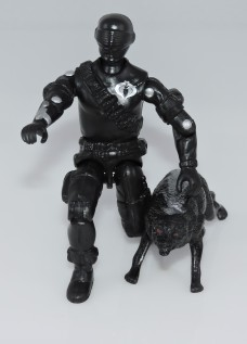 black major toys 2019 cobra invasor v2 - surveillance port 26