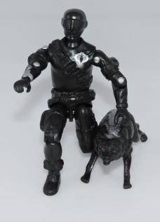 black major toys 2019 cobra invasor v2 - surveillance port 26