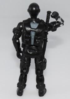 black major toys 2019 cobra invasor v2 - surveillance port 27