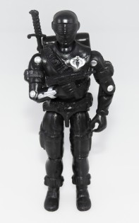 black major toys 2019 cobra invasor v2 - surveillance port 28