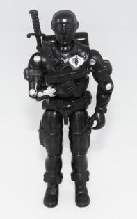 black major toys 2019 cobra invasor v2 - surveillance port 28