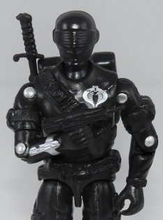 black major toys 2019 cobra invasor v2 - surveillance port 29