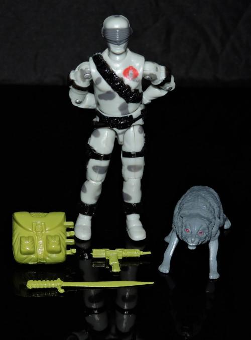 black major toys 2019 infiltrator - surveillance port 02