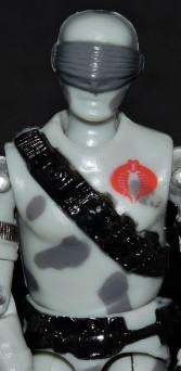 black major toys 2019 infiltrator - surveillance port 18