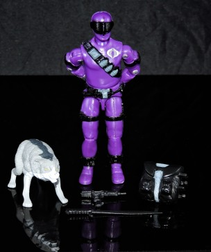 black major toys 2019 purple haze 01