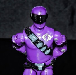 black major toys 2019 purple haze 03