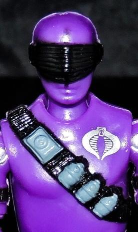 black major toys 2019 purple haze 04