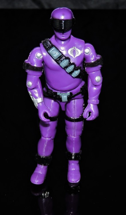 black major toys 2019 purple haze 06