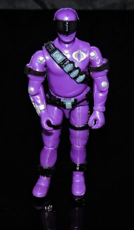 black major toys 2019 purple haze 06