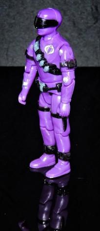 black major toys 2019 purple haze 10