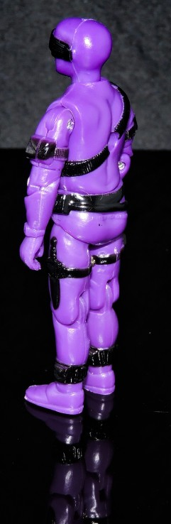 black major toys 2019 purple haze 12