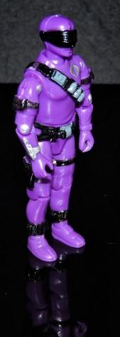 black major toys 2019 purple haze 17