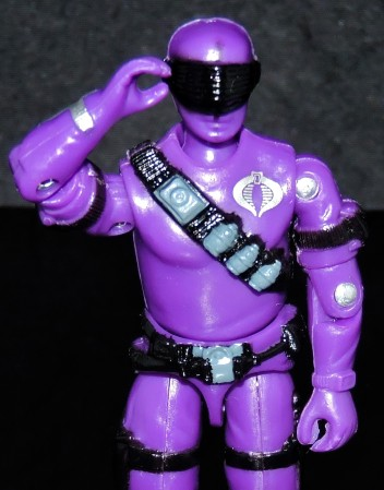 black major toys 2019 purple haze 18