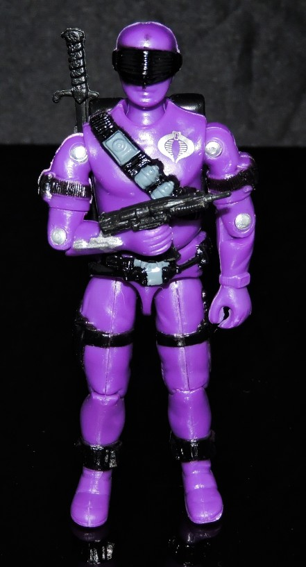 black major toys 2019 purple haze 20
