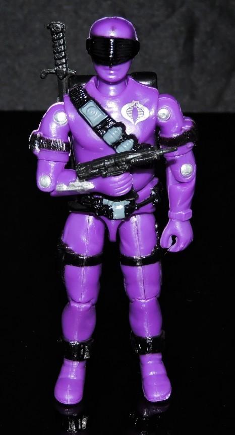 black major toys 2019 purple haze 20