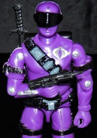 black major toys 2019 purple haze 21