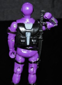 black major toys 2019 purple haze 22