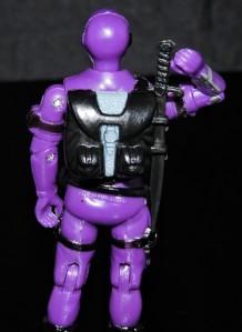 black major toys 2019 purple haze 22