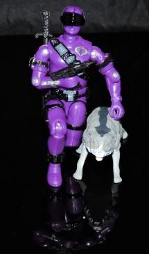 black major toys 2019 purple haze 33