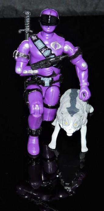black major toys 2019 purple haze 34