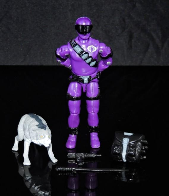 black major toys 2019 purple haze 35
