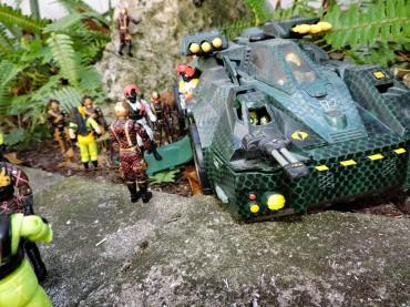 black major toys 2019 python patrol python invasor - surveillance port (02)