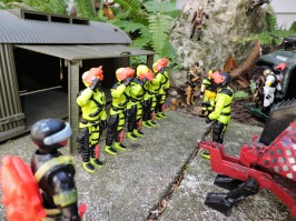 black major toys 2019 python patrol python invasor - surveillance port (04)